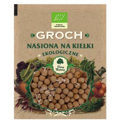 Zdrowa żywność Dary Natury biogo.pl - tylko natura