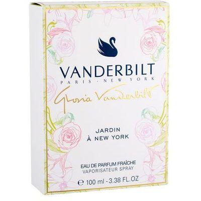 Pozostałe zapachy dla kobiet Gloria Vanderbilt