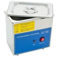 myjka ultradźwiękowa acv 607 0,7l marki Activ