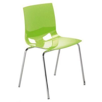 Krzesła Nowy Styl kupmeble.pl