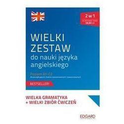 Podręczniki  Borowska Aleksandra, Wiśniewska Katarzyna, Wypych Samanta, Nowak Aneta eduarena.pl