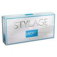 Stylage Hydro 1 ml