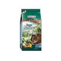 Versele-Laga Degu Nature pokarm dla koszatniczki 2,5kg, 000014