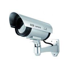 Atrapy kamer  ORNO Leroy Merlin