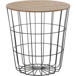 Stoliki i ławy  D2.DESIGN Lampa i Sofa