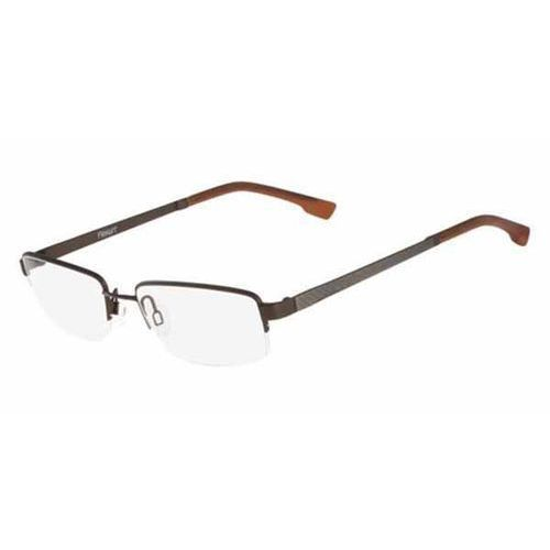 Okulary korekcyjne e1029 210 Flexon