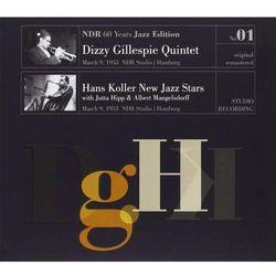 Jazz  MOOSICUS InBook.pl