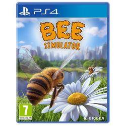 Bee Simulator (PS4)