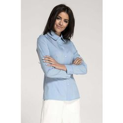 Koszule damskie  Nommo MOLLY