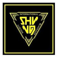 International.. -ltd-, 4738110