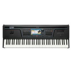Keyboardy i syntezatory  Ketron muzyczny.pl