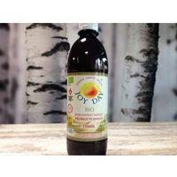 JOY DAY - Chmiel - Eko Koncentrat napoju probiotycznego 500 ml
