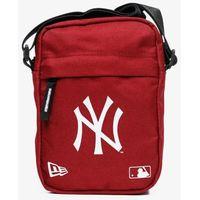 NEW ERA TOREBKA MLB SIDE BAG NYY CAR NEW YORK YANKEES CAR
