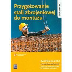 Technika, leksykony techniczne  WSiP InBook.pl