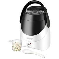 Urządzenie do gotowania ryżu UNOLD 58315, 58315