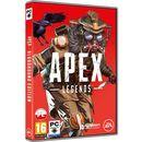 Apex Legends (PC)