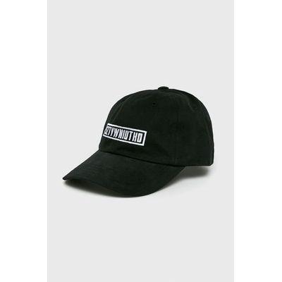 Nakrycia głowy i czapki HBO Sztywniutko ANSWEAR.com