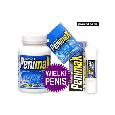 Powiększanie penisa Cobeco Pharma aptekanatury.com.pl