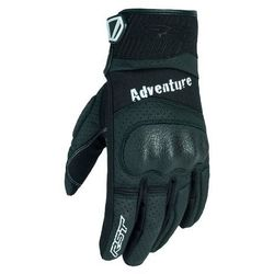 Rękawiczki RST Motobanda
