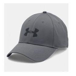 Nakrycia głowy i czapki Under armour Uphill.com.pl