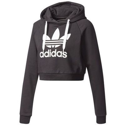 Bluzy damskie Adidas BASKETO.PL