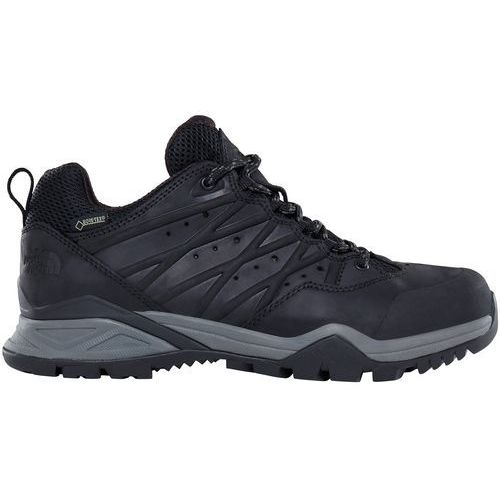 Buty hedgehog hike ii gtx® t939ibkx7 marki The north face