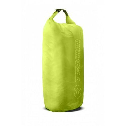 Worek wodoszczelny - saver lite light green (light green) marki Trimm