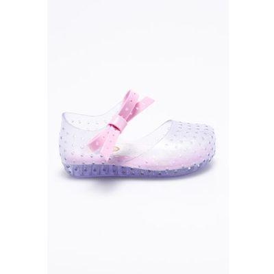 Balerinki dla dzieci Melissa ANSWEAR.com