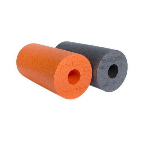 Blackroll Wałek roller do masażu pro pomarańczowy