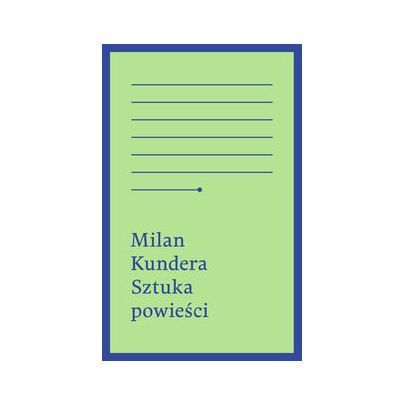 Literaturoznawstwo W.A.B. InBook.pl