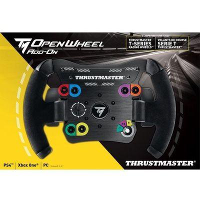 Kierownice do gier Thrustmaster