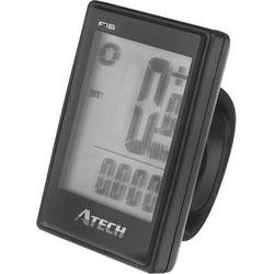 Komputerek mct 20-bv bezprzewodowy marki Atech