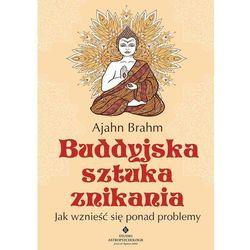 Parapsychologia, zjawiska paranormalne, paranauki  Ajahn Brahm