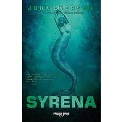 E-booki  John Everson