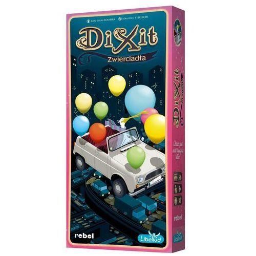 Dixit 10: Zwierciadła, GXP-747954