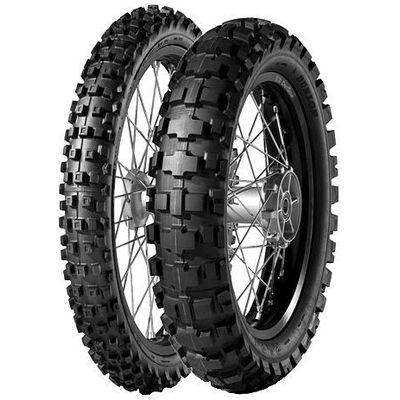 Opony motocyklowe Dunlop Nowe-Opony.pl