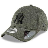 czapka z daszkiem NEW ERA - 940 MLB dryswitch jers NEYYAN (NOVBLK) rozmiar: OS