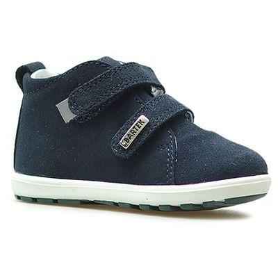 Buty profilaktyczne dla dzieci Bartek Arturo
