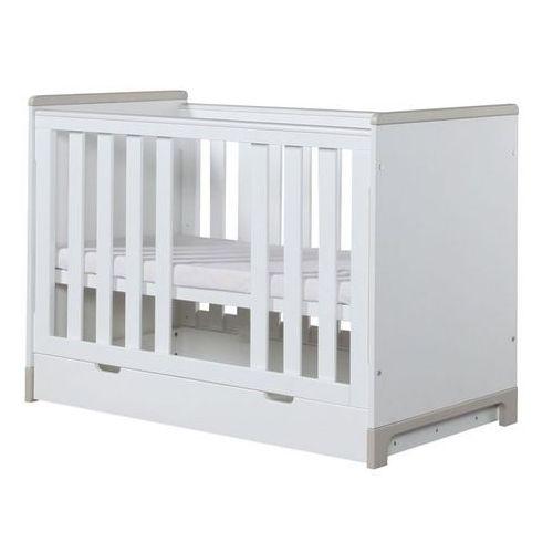 Mini łóżeczko Dziecięce 120x60 Pinio Meble