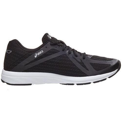 Męskie buty amplica t825n-9090 czarny 44 Asics