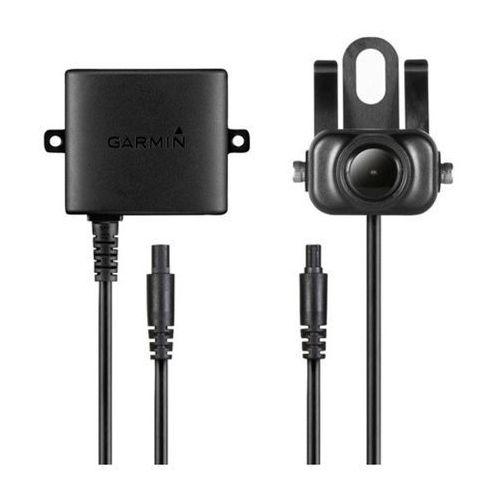 Bezprzewodowa kamera cofania bc 35 marki Garmin