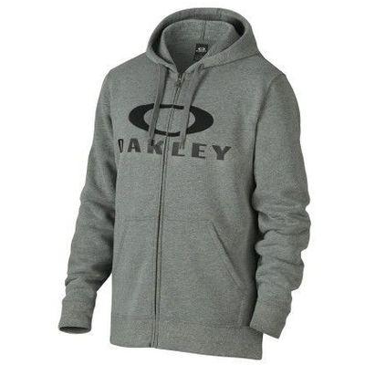 Bluzy męskie Oakley www.brylano.com
