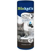 Neutralizator zapachów Biokats Active Pearls - 700 ml (4002064605180)
