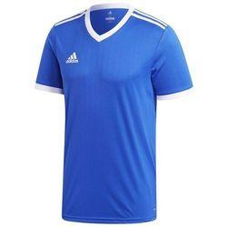 Koszulki do biegania Adidas TotalSport24