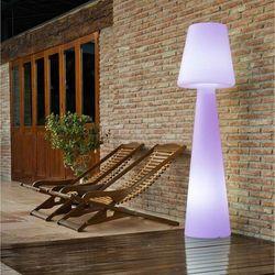 Lampy stojące  New Garden Lightonline