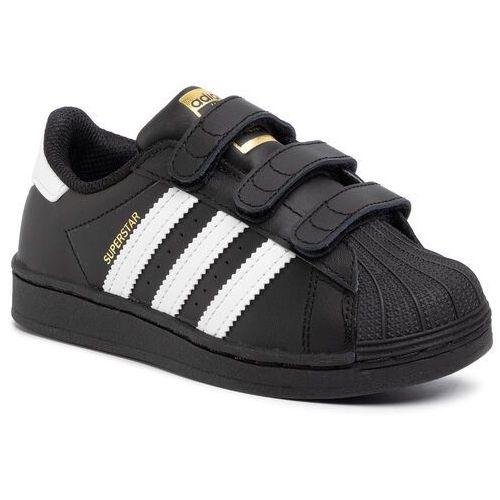 Buty sportowe dla dzieci adidas Sklep DOTS