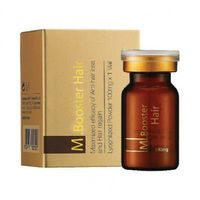 Dermaheal M.Booster Hair 100 mg