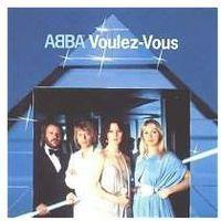 ABBA - VOULEZ-VOUS (CD) (0731454995528)