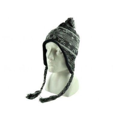 Nakrycia głowy i czapki MFH - Max Fuchs BearWay.pl