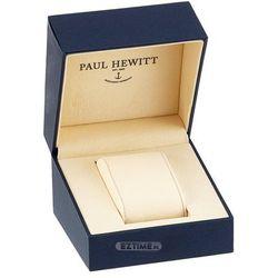 Paul Hewitt PH-TGA-R-B-4M